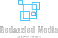 Bedazzled Media Limited
